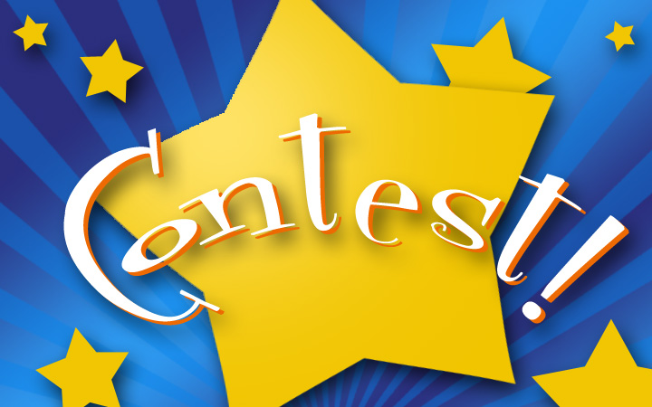 yearbook cover contest the results are in new holland
